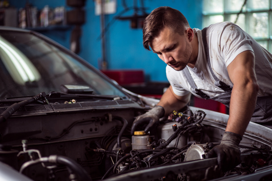 What Is an Out of Province Vehicle Inspection?