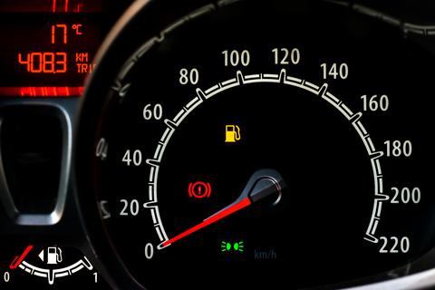Mileage-Saving Maintenance: 4 Essential Tips