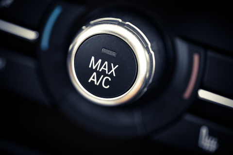 3 Warnings Your Vehicle's Air Conditioning Needs Service