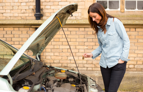 Maintenance Tips: How to Extend the Life of Your Vehicle