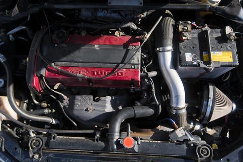 Engine Maintenance: Repair, Replace or Rebuild