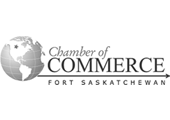 Fort-Saskatchewan-Chamber-of-Commerce-logo