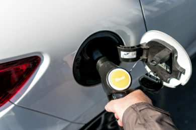 How to Boost Diesel Performance and Fuel Economy