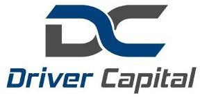 Driver Capital Logo